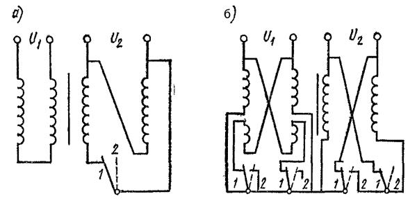 Схема эйфелевой башни из зубочисток
